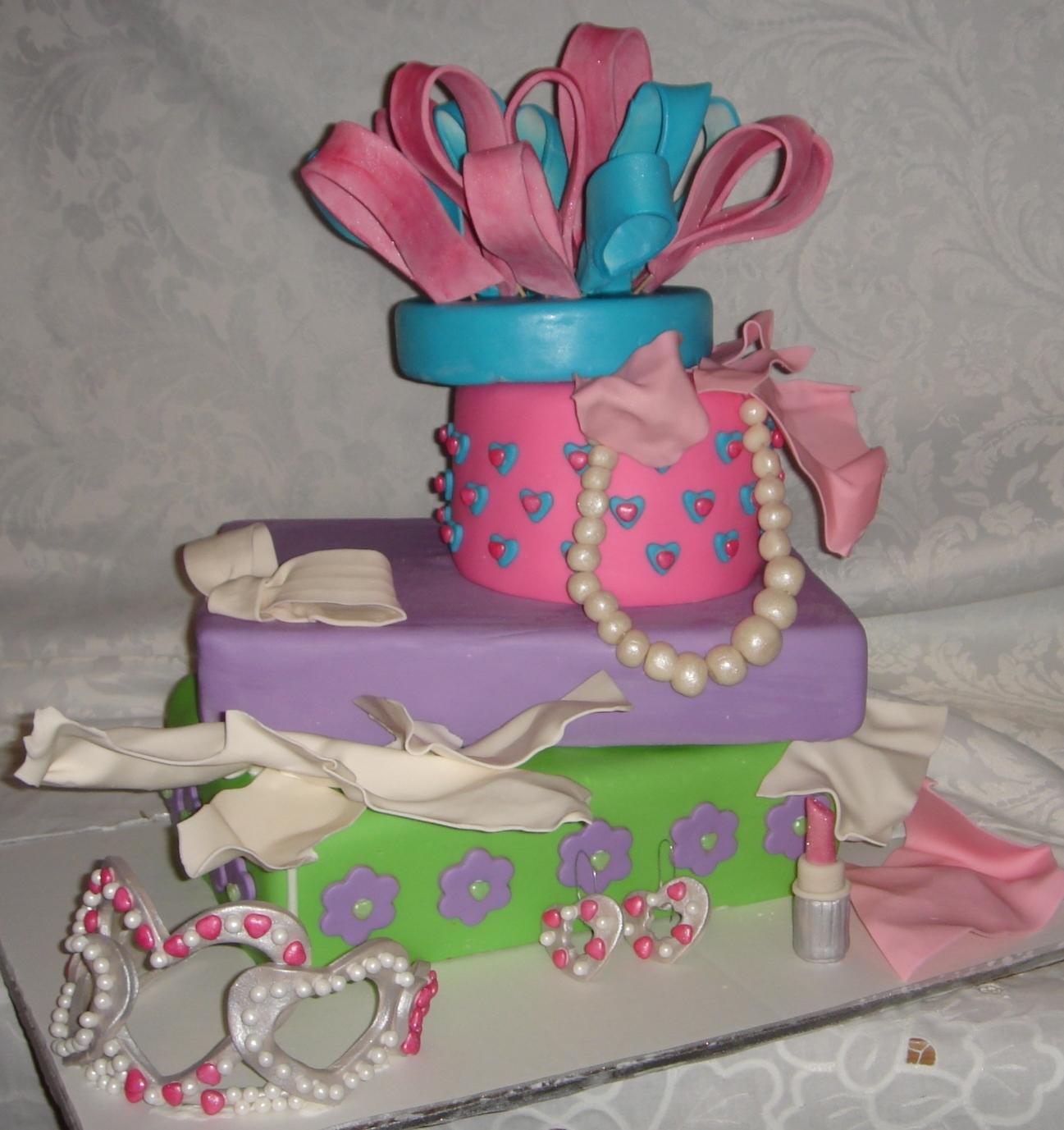 Learn the art of cake decorating arteatsbakery for Art cake decoration