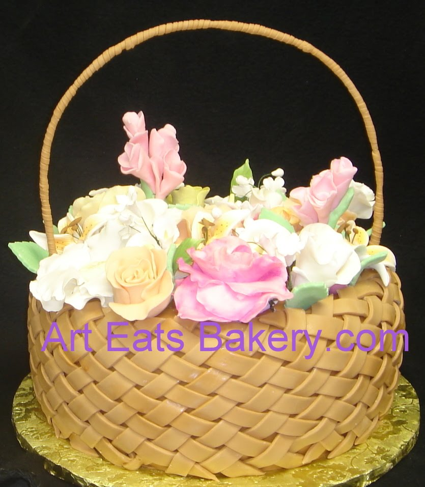 Hot cake pictures for women and young ladies  arteatsbakery