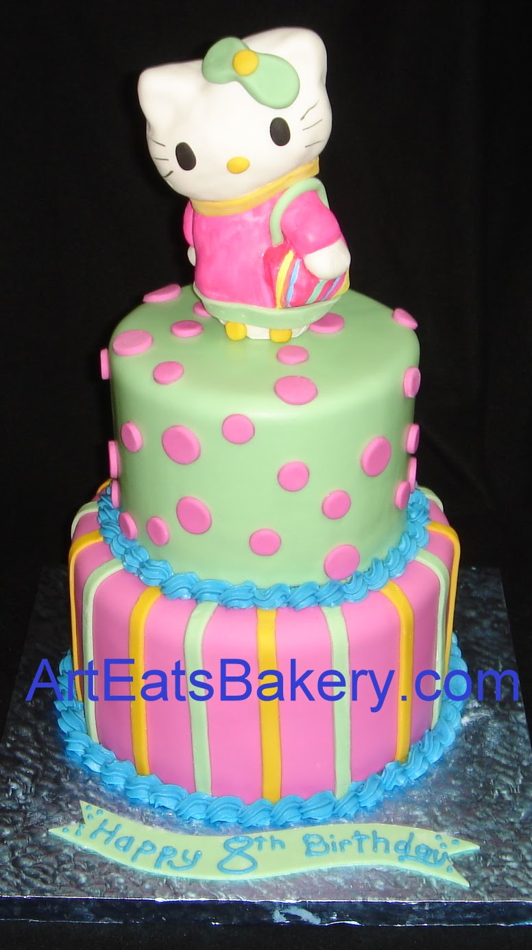 Birthday Cakes Greenville Sc