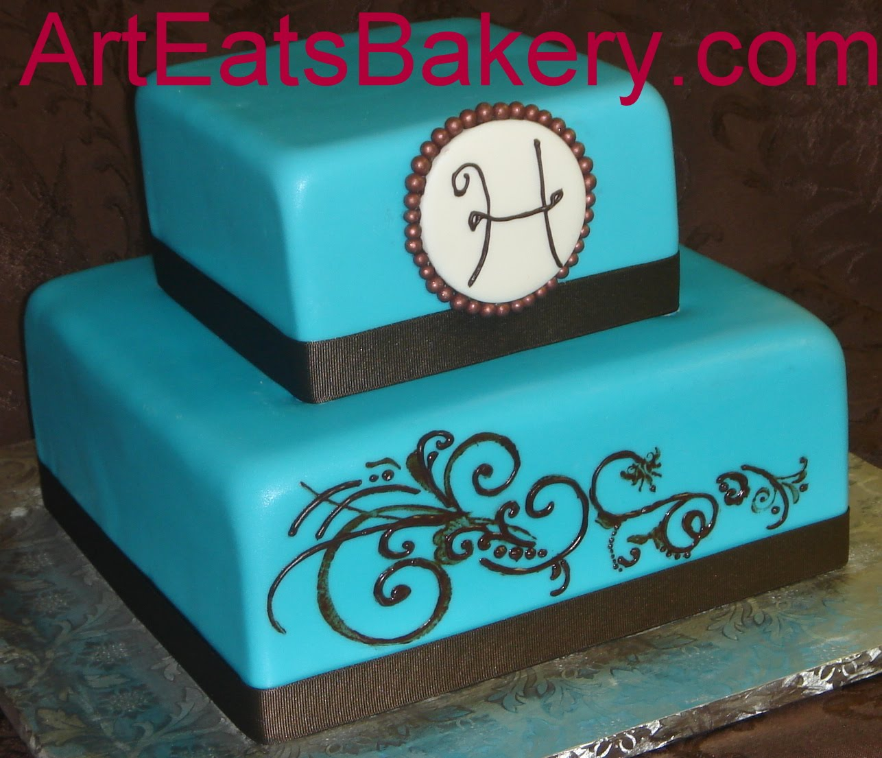 Cheap Wedding Cakes In Spartanburg Sc