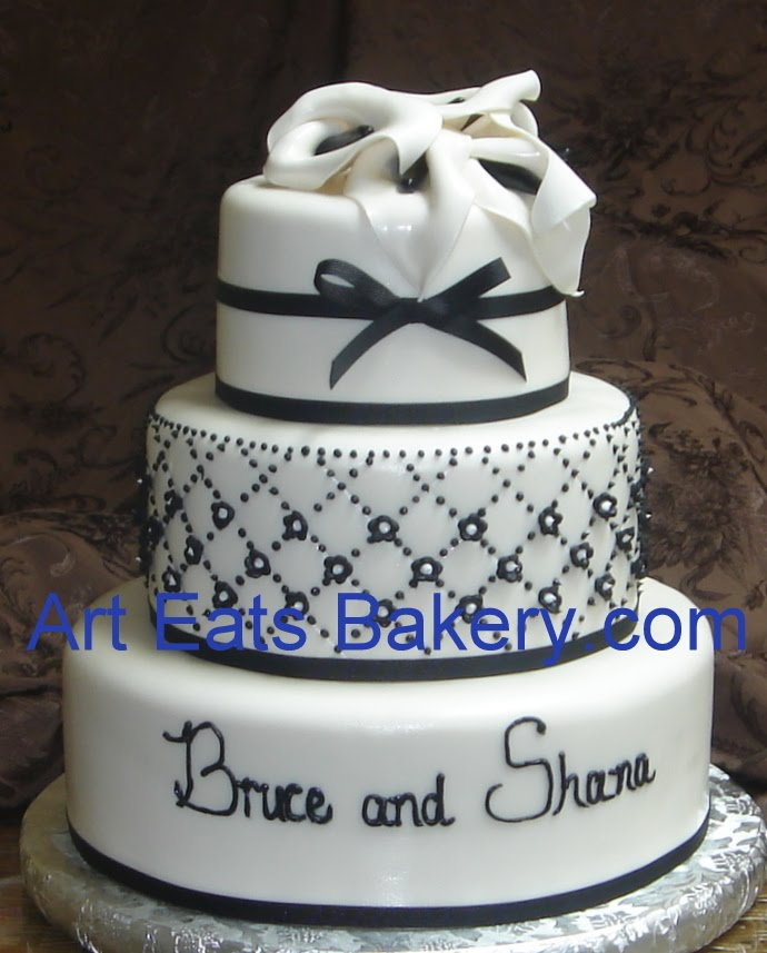 Arteatsbakery Custom Designed Artistic Cake Pictures