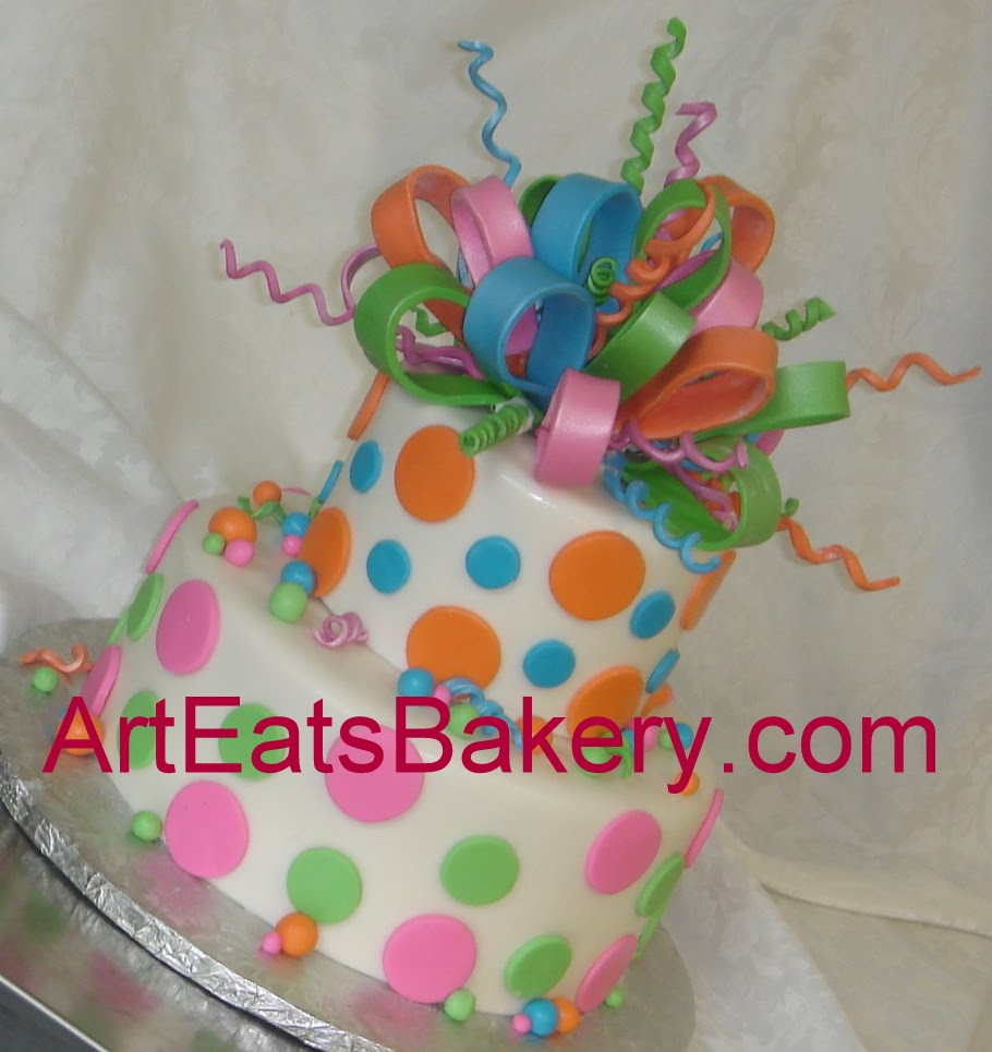 Birthday+Cakes+For+Young+Women ... fondant birthday cakes for girls ...