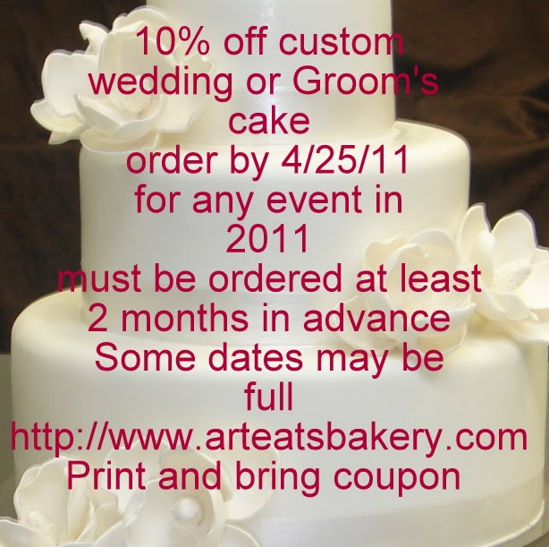 >Two tier custom designed unique wedding and Groom s cakes ...