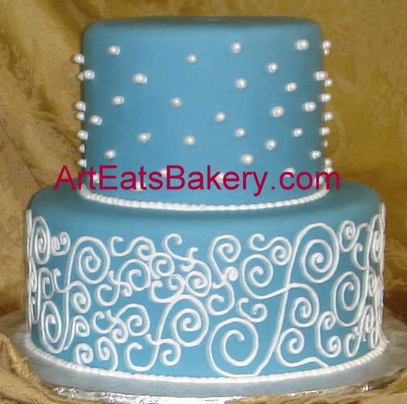 >Custom wedding, birthday and Groom s cake pictures by Art ...